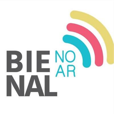 Bienal no Ar - 1
