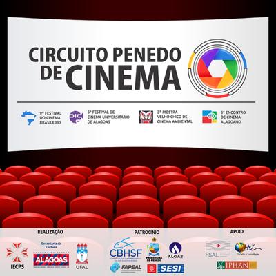 Entrevista com Diego Garc sobre fotografia no cinema