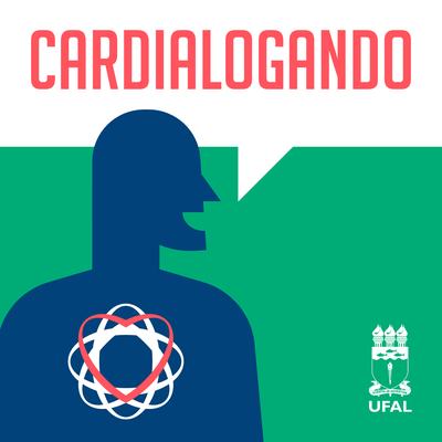 Cardialogando destaca 9 de julho - dia do nascimento do sanitarista Carlos Chagas