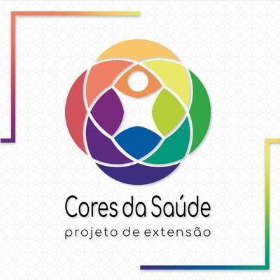 Corescast defende a assistência à saúde da população LGBTQIA +