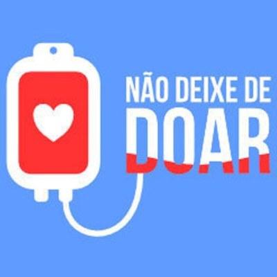 Banco de Sangue do HU precisa dos doadores