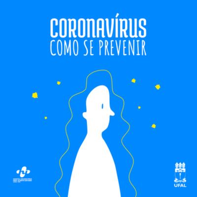 Saiba como evitar o Coronavírus