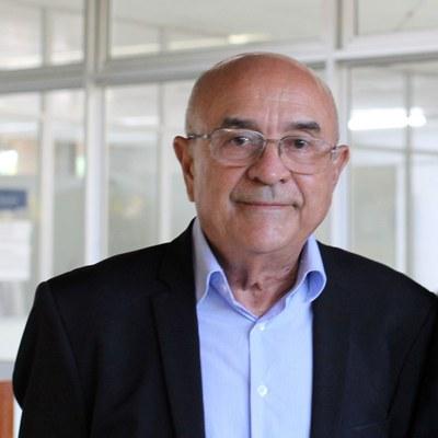 Anivaldo Miranda destaca parcerias com a Ufal