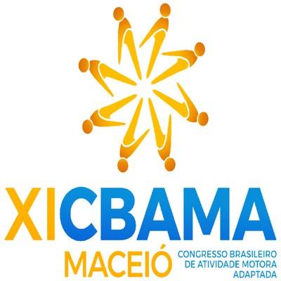 Congresso de Brasileiro de Atividade Motora Adaptada