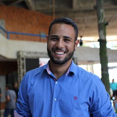 Isaac Fernandes fala sobre a expectativa com a nova gestão da Ufal