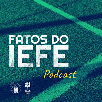 Mitos e verdades sobre a especialização precoce no esporte