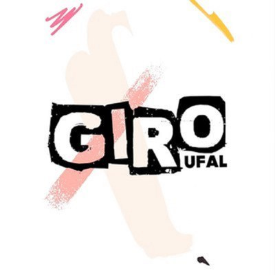 Giro Ufal 12