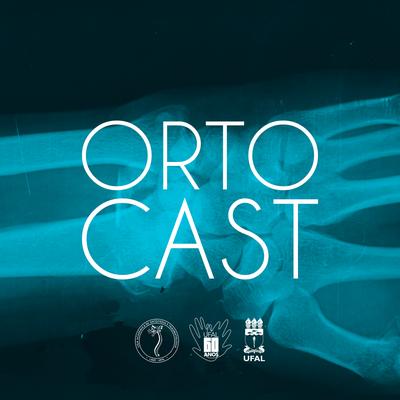 Ortocast fala sobre emergência e urgência nas fraturas