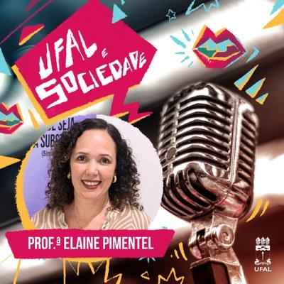 Programa Ufal e Sociedade 89 - Faculdade de Direito de Alagoascelebra 90 anos