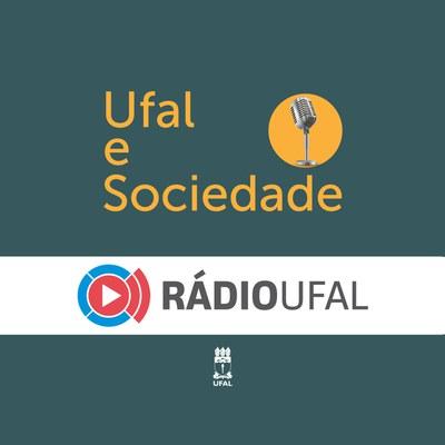 Ufal e Sociedade 05 - Extensão universitária