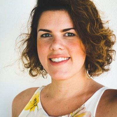 Ufal e Sociedade 60 - Entrevista é com a professora da Ufal, Jessica Lima