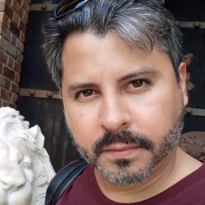 Ufal e Sociedade 81 - Psicólogo André Miranda do Siass da Ufal