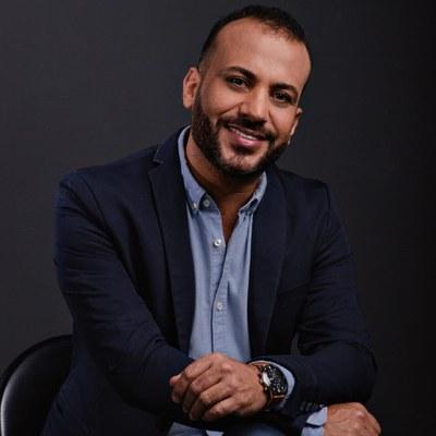 Ufal e Sociedade 57 - Entrevista com David Farias, diretor da Escola Técnica de Artes da Ufal